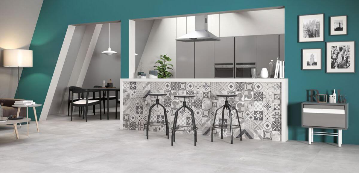 New Tile Blog - Image 10