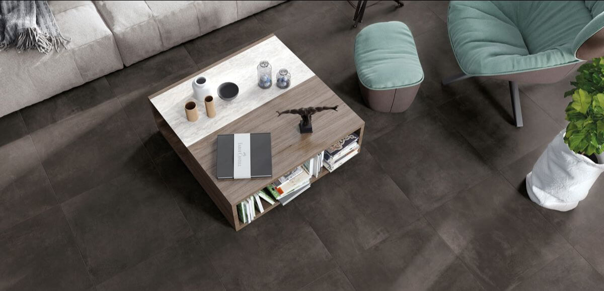 New Tile Blog - Image 11