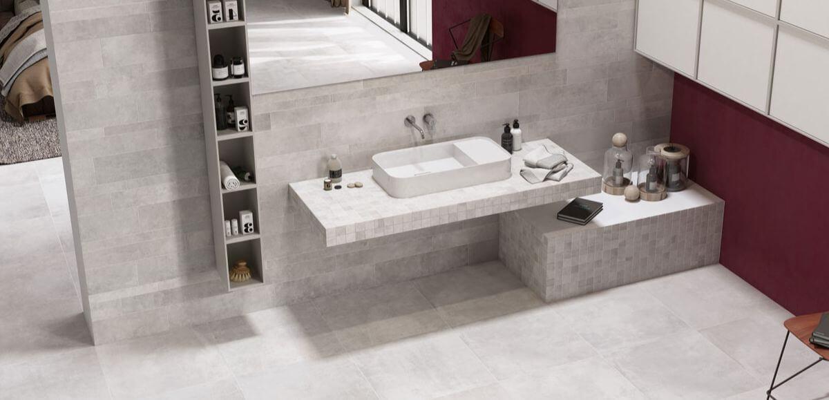 New Tile Blog - Image 13